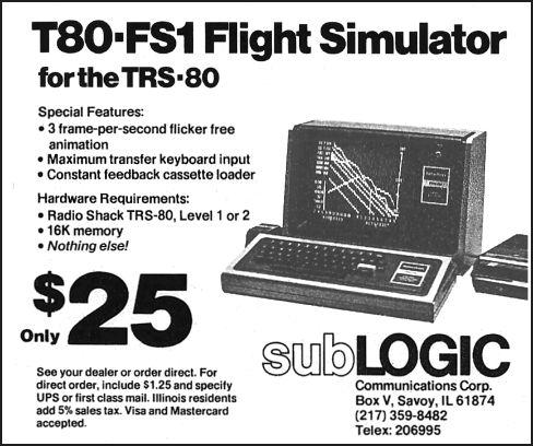 http://fshistory.simflight.com/fsvault/images/Trs80-ad.jpg